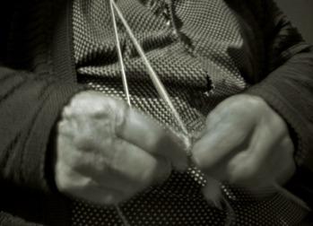 crochetweb
